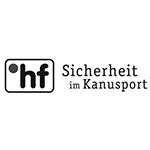 logo-hf-sicherheit