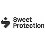 logo-sweet-protection
